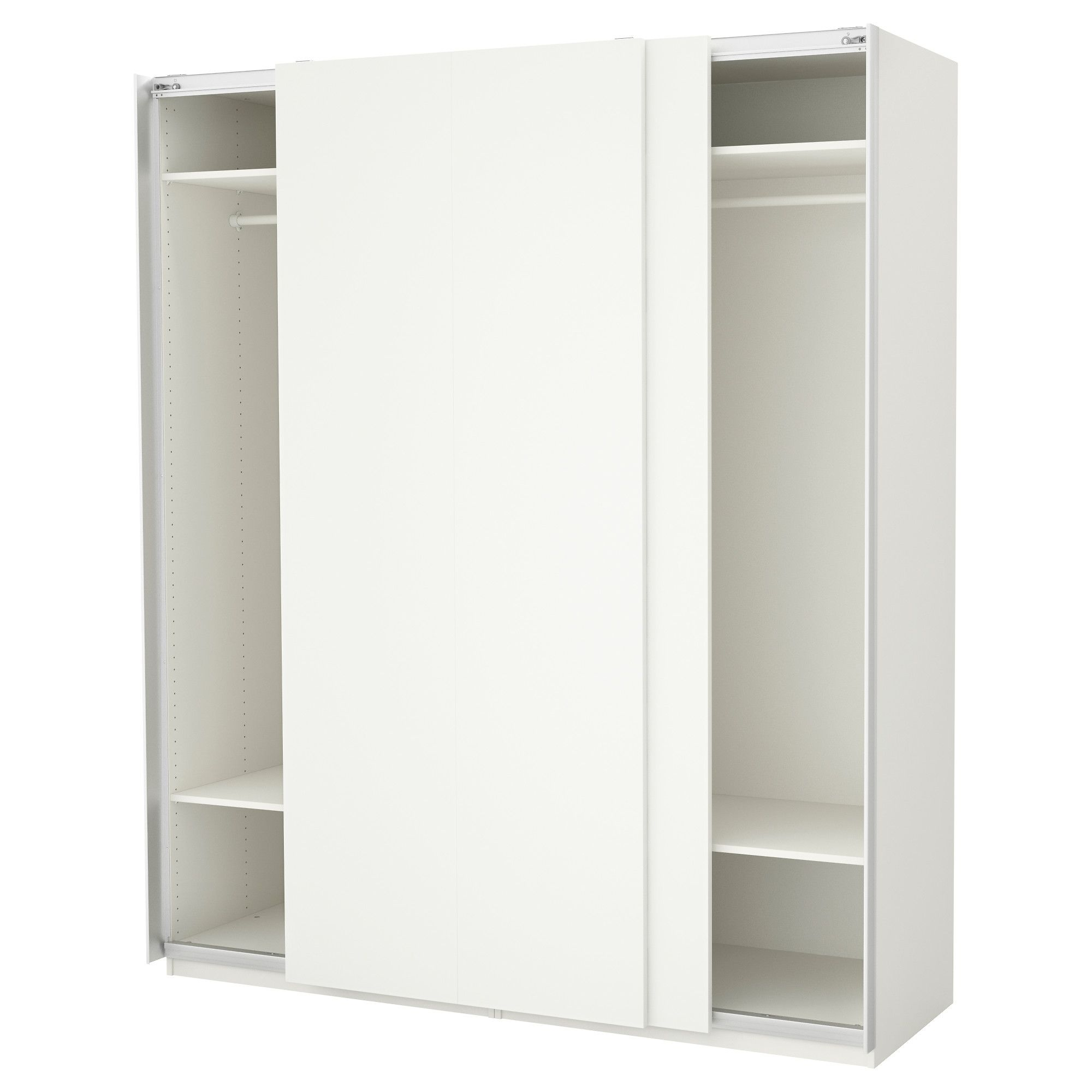read about sekken products fitted frosted en in white glass wardrobes spr ikea guarantee terms year the pax brochure gb wardrobe cm