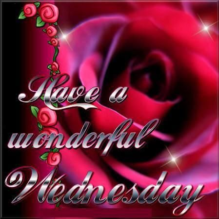 Mrng all