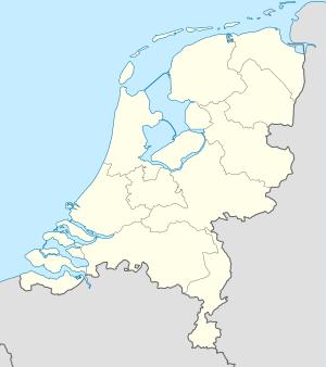 La Haya ubicada en Pases Bajos Cosas que comprar Pinterest