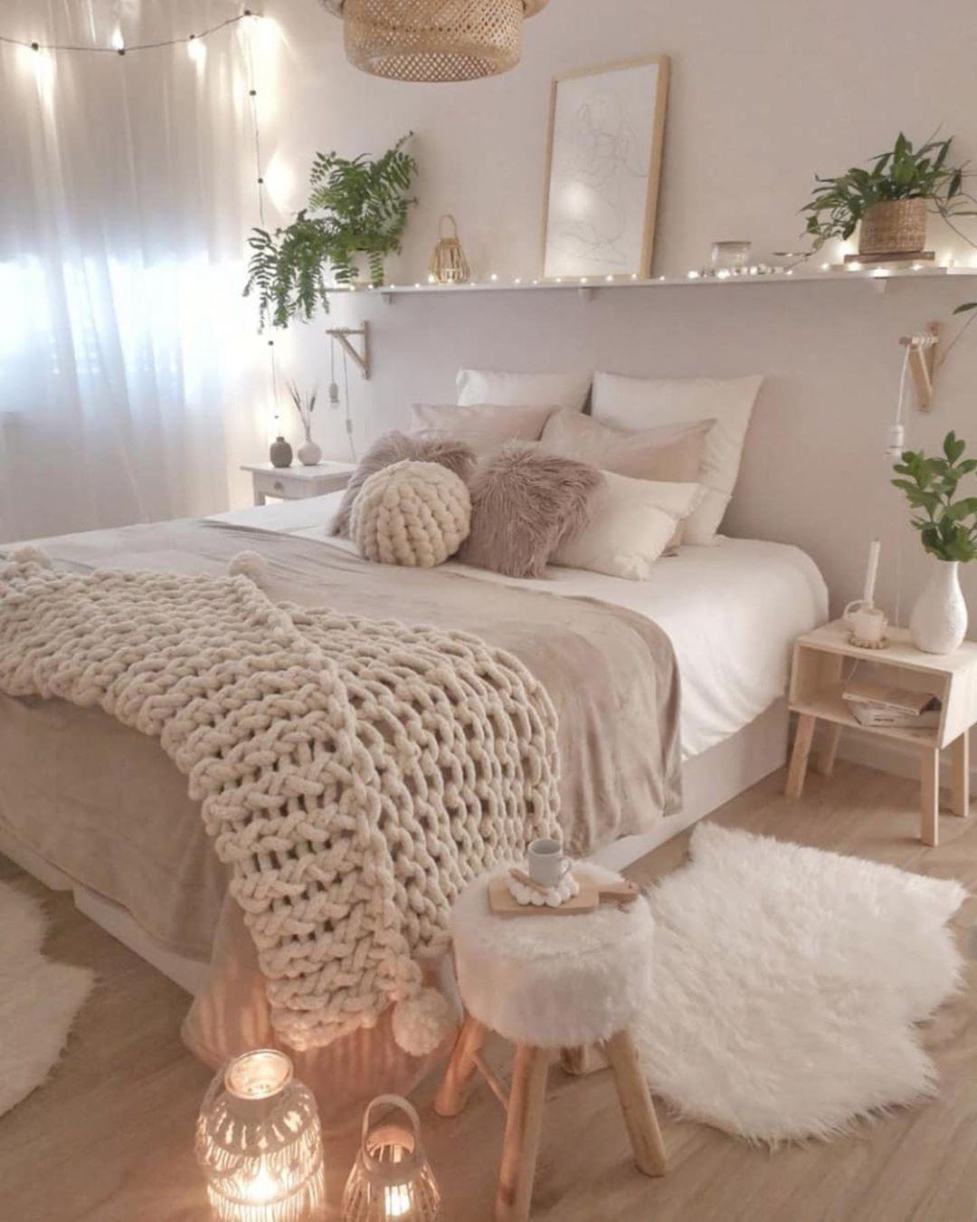 "Home Decor Inspiration ♡ on Instagram: ""via @my_homely_decor"