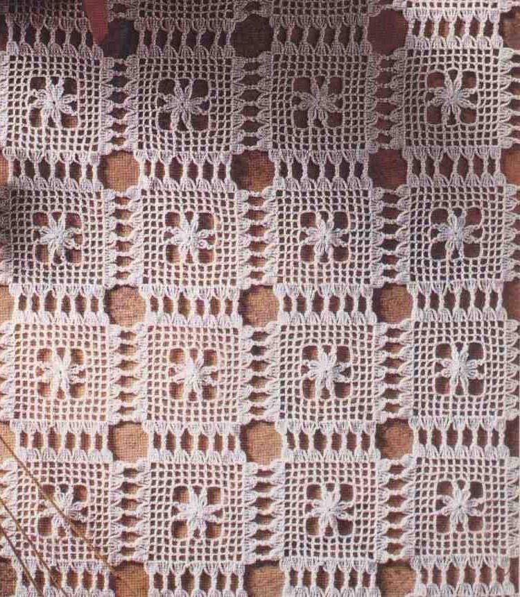 COLETE EM CROCHE | croche | Pinterest | Reihe, Frei und Muster
