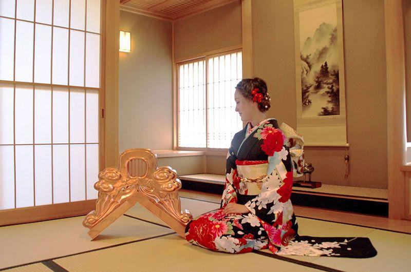 Morikuni/Product information|Japanese traditional architecture decoration. MORIKUNI Co.,Ltd