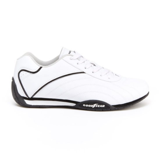 by Footwear Shoes Goodyear Performance Ori Racing White w0XnkP8O