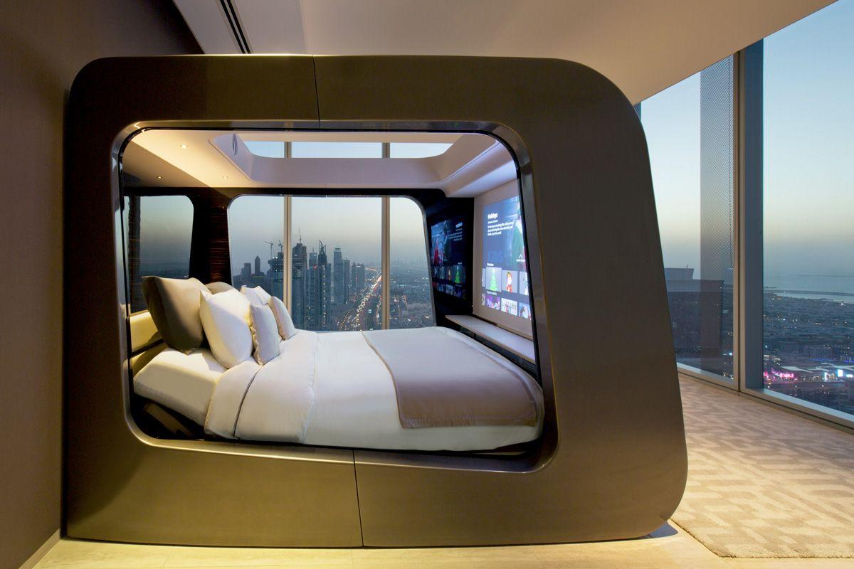 Hican Bed Design Edoardo Carlino Www Thinkfuture It Client Hi