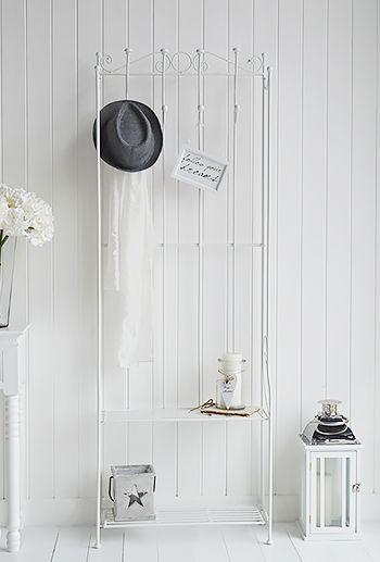 Chair Woodworking Plans Pinterest Hallway Furniture Coat Racks Interesting Free Standing Coat Rack With Shelf