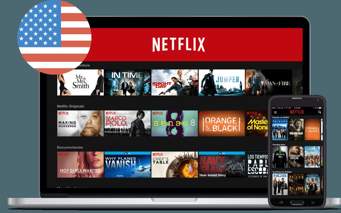 4024451c77388ee98e31868fe6a869fe - How To Get A Us Vpn For Netflix