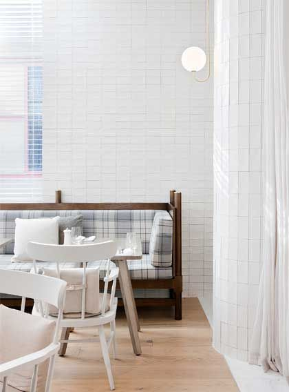 Hecker guthrie are interior designers and furniture located in melbourne australia specializing residential retail hotel accommodation also profile home favorites rh pinterest