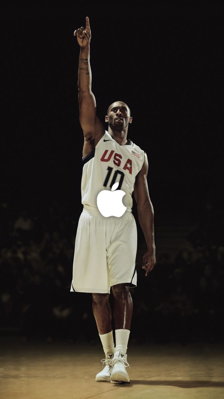 Music Related Iphone Wallpapers in 2020 Kobe bryant