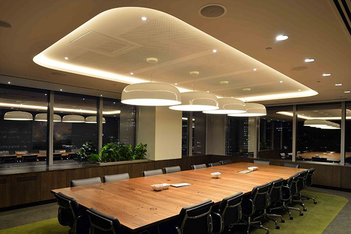 Image Result For Cove Light Interior Cove Lighting