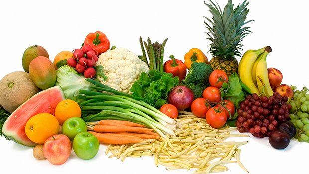 Se você não tem hábitos alimentares lá muito saudáveis, este artigo é o que você precisava! Venha descobrir nossos 5 passos infalíveis :D