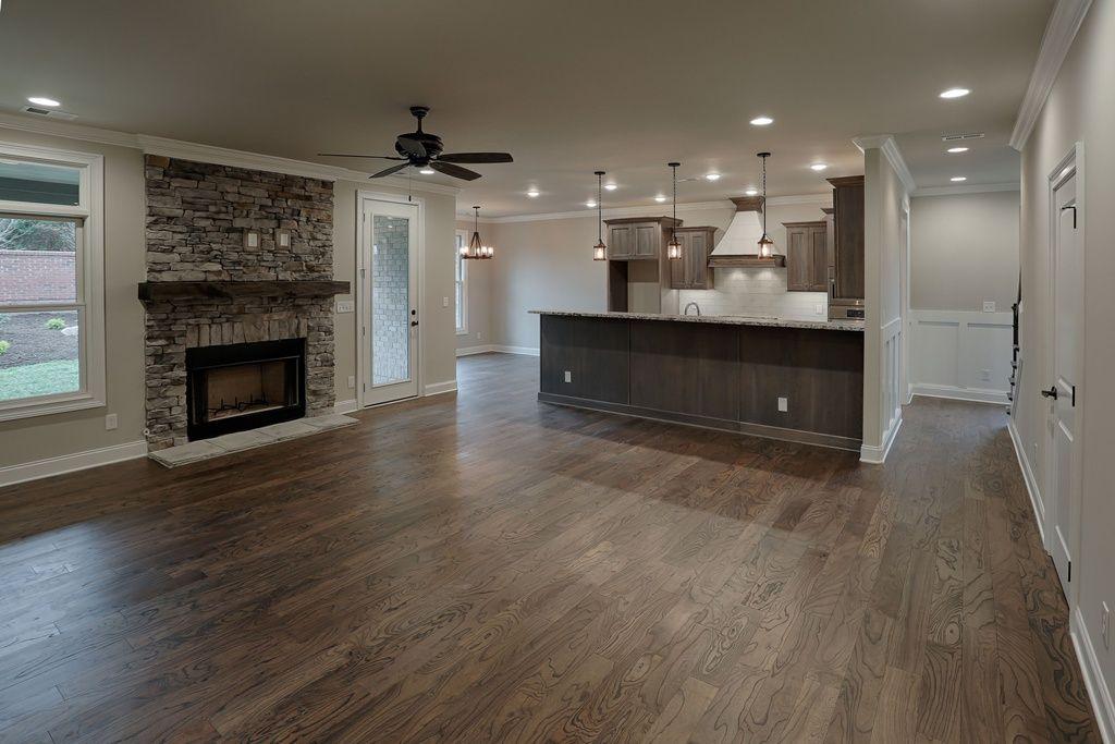 12230 Preston Landing Knoxville Tn Grey Kitchens Grey