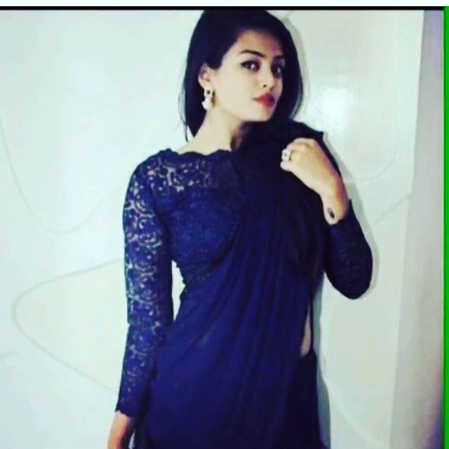 Unseen#karanbellavohra #zeetv #getfollowersfast#tvseries # ...