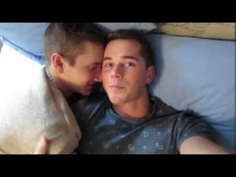 You tube gay love — pic 14