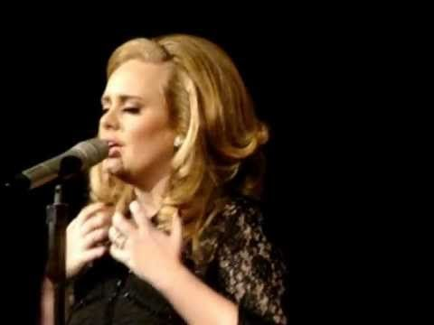 As If Adele Wasn T Already Amazing Enough Can T Wait For This