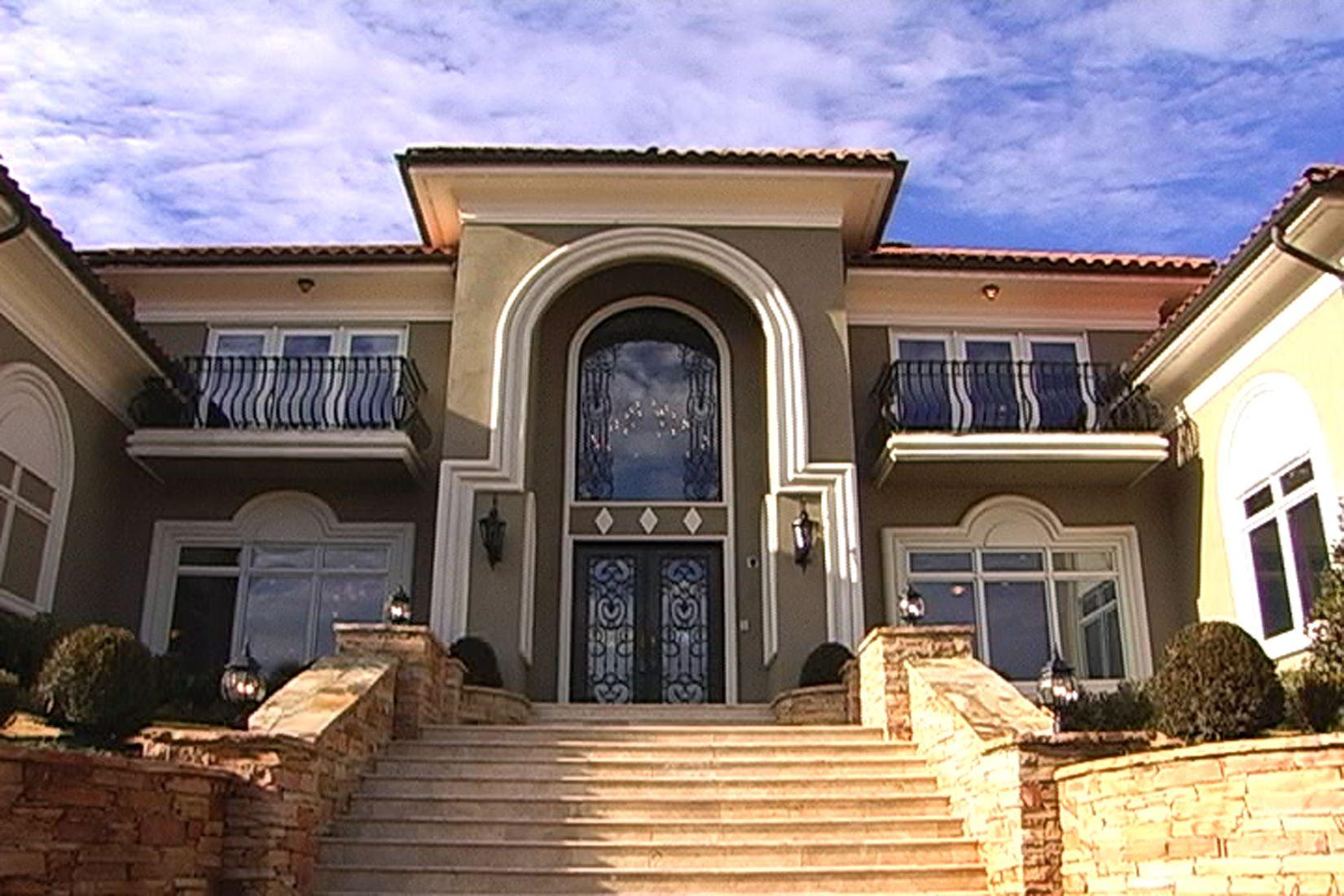 Luxury exterior doors front door and main entry to the home luxury exterior doors front door and main entry to the home rubansaba