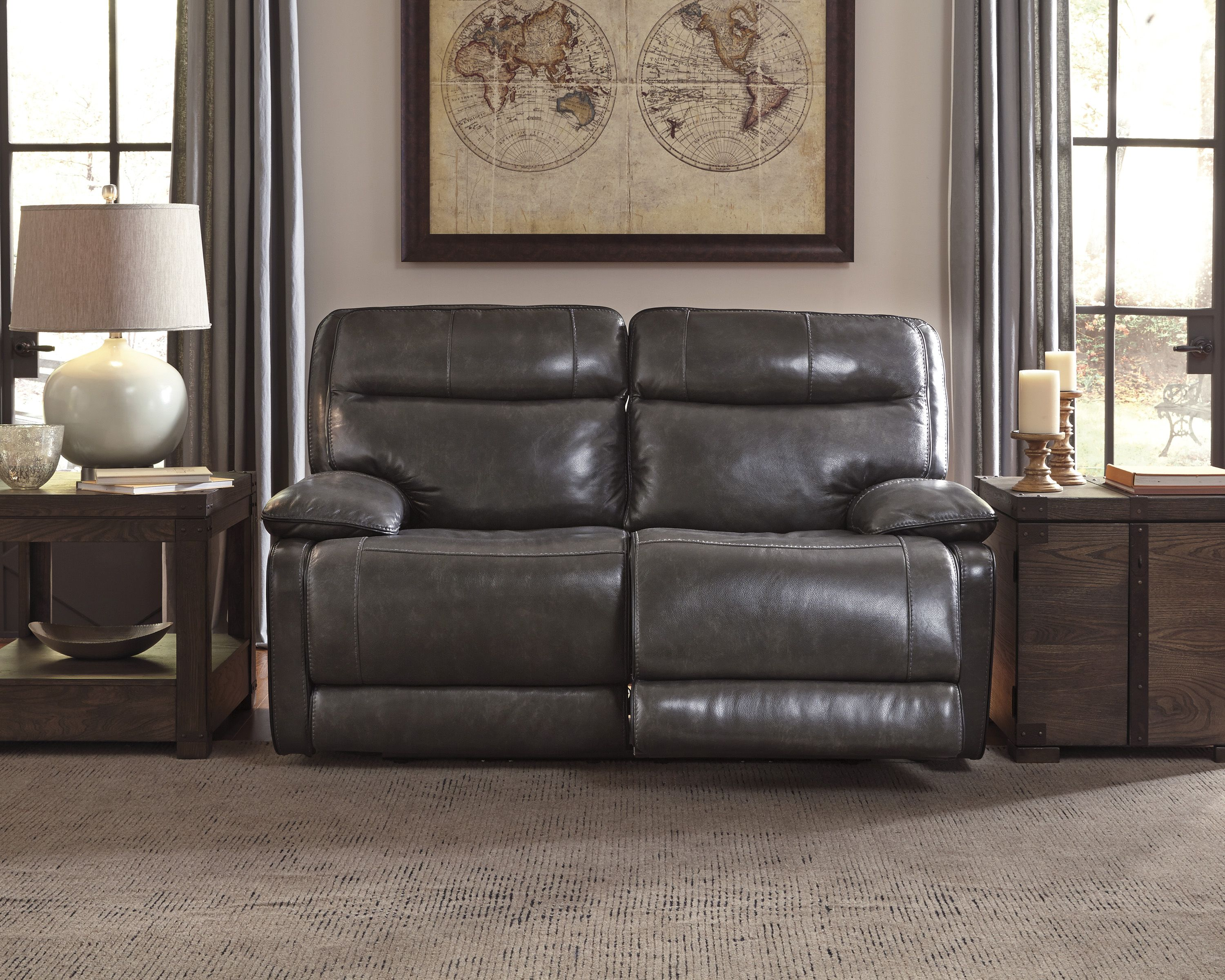 Prime Palladum Reclining Loveseat Rocking That Perfectly Broken Caraccident5 Cool Chair Designs And Ideas Caraccident5Info