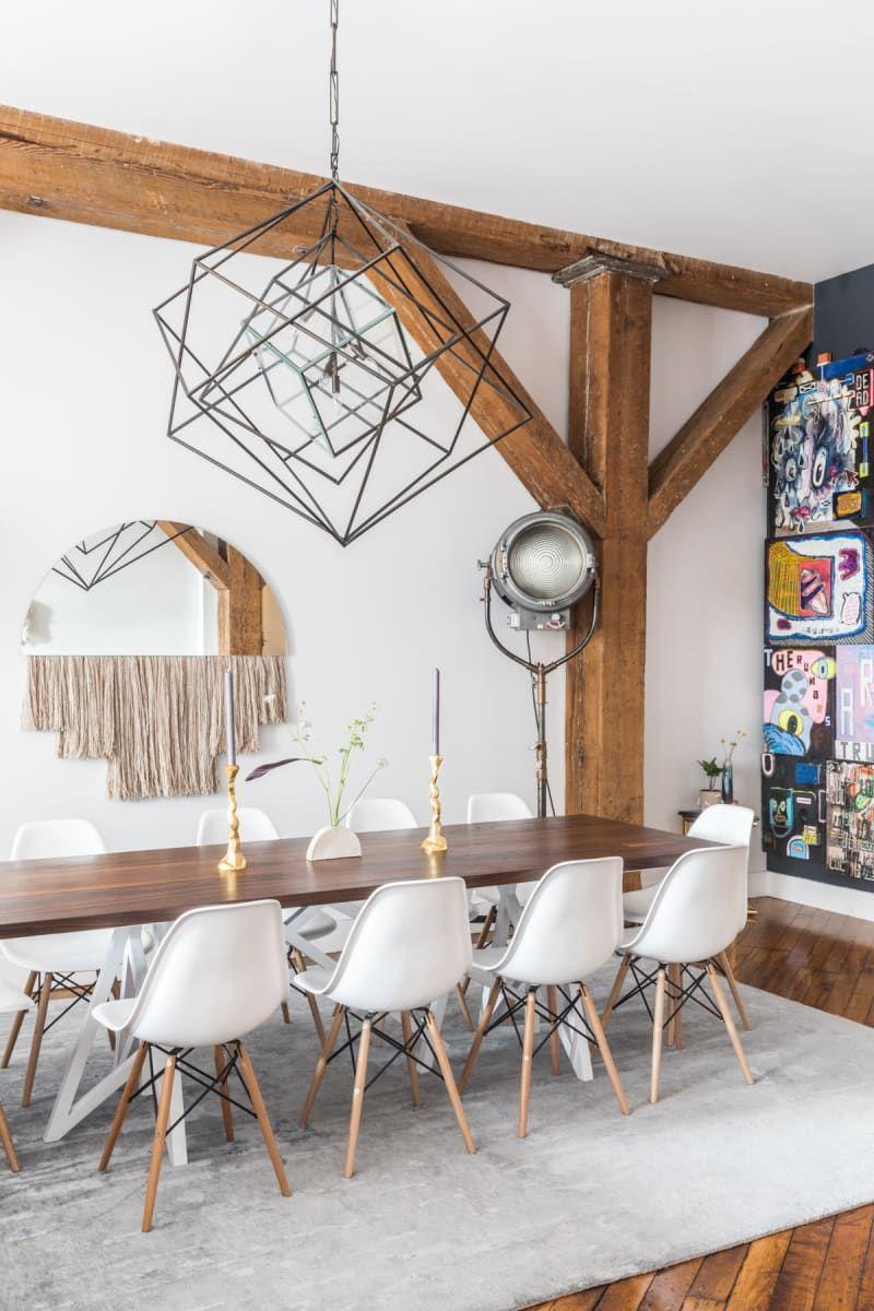Rustikale esszimmerbeleuchtung ideen small home renovations for best resale value    pinterest