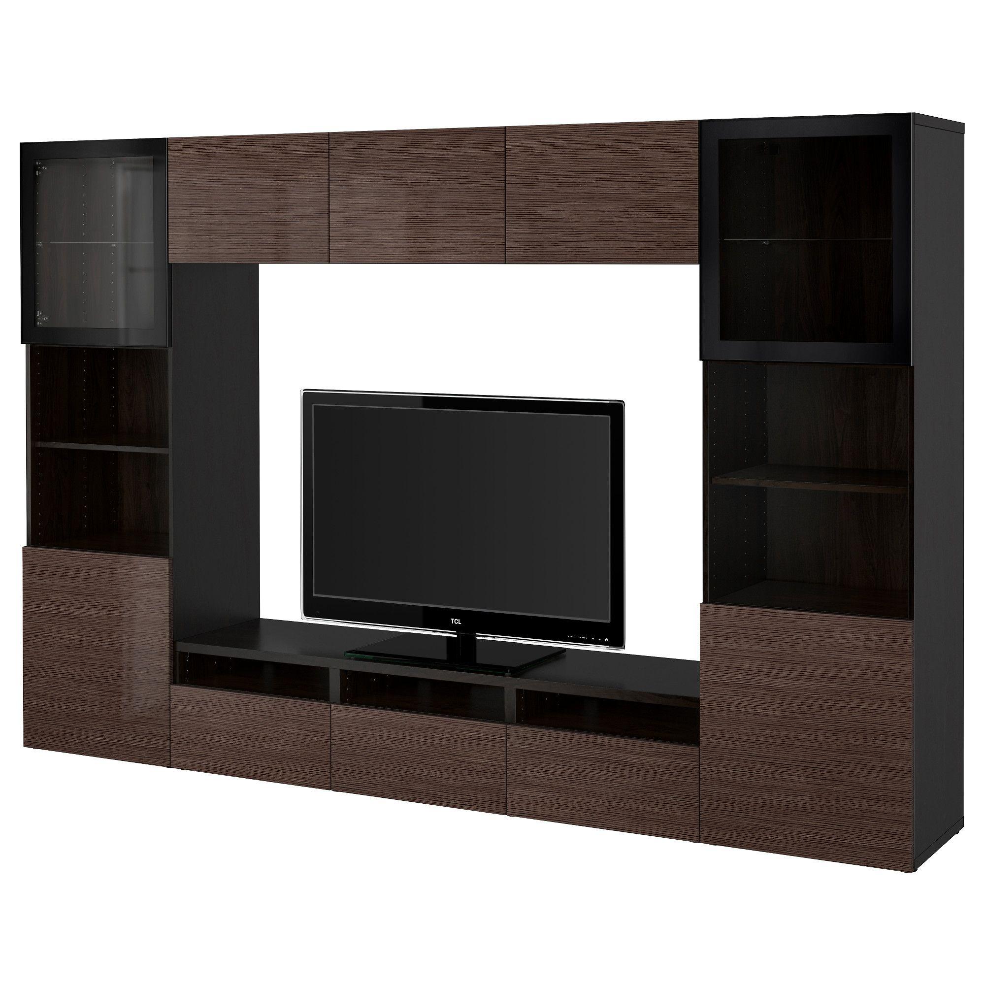 Neu Tv Wohnwand Selber Bauen Design