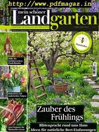 Mein Schoner Garten En 2020 Jardin Maison Et Jardins