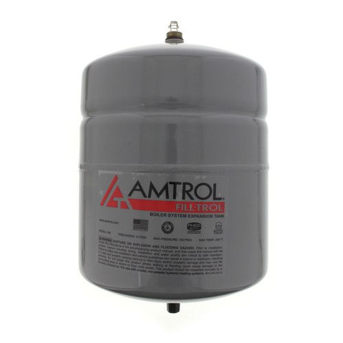 Model 109 Fill Trol Tank Only 2 Gallon Volume Product Image With Images Supplement Container Gallon 2 Gallons