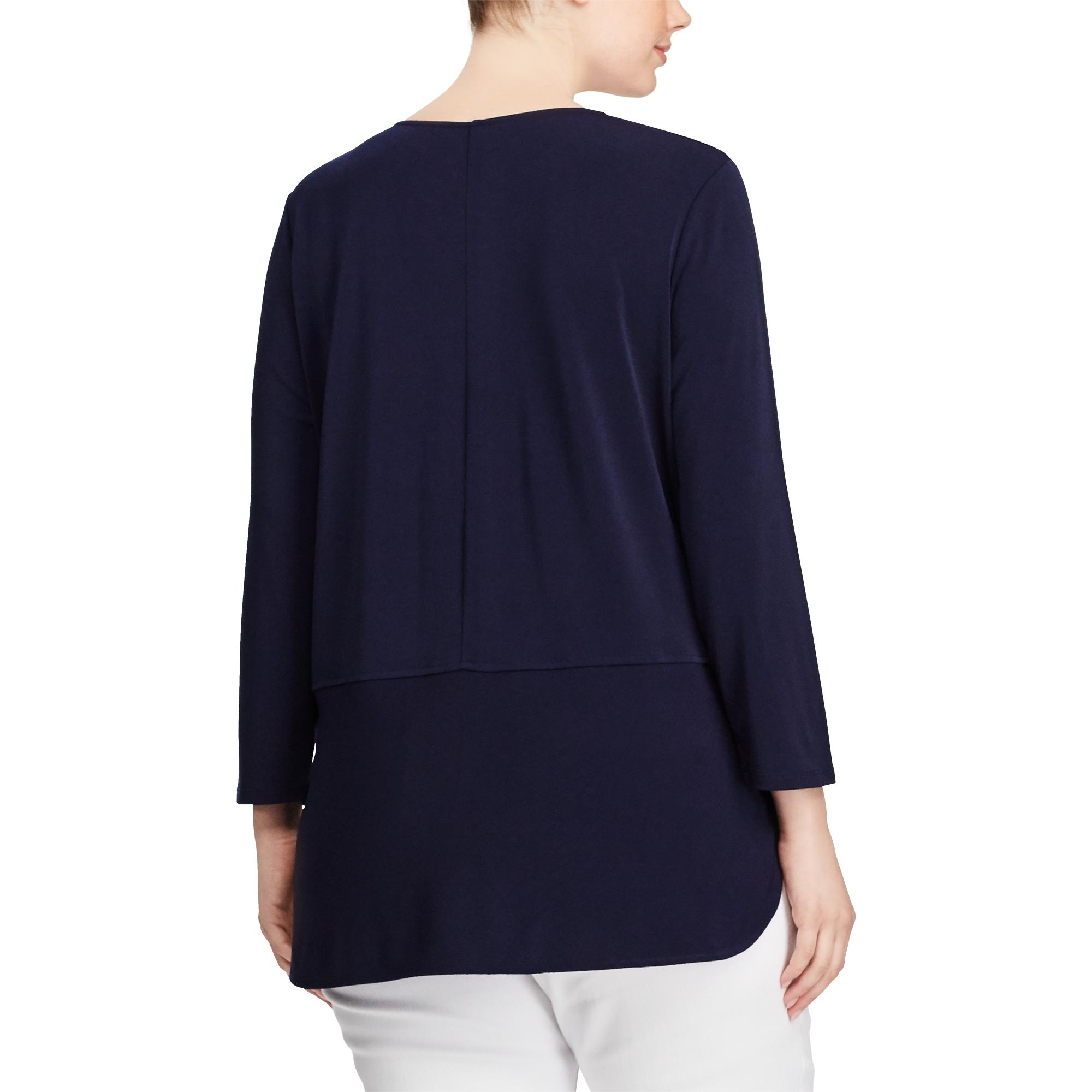 Produt Image 3 0 Tops Jersey Top Clothes