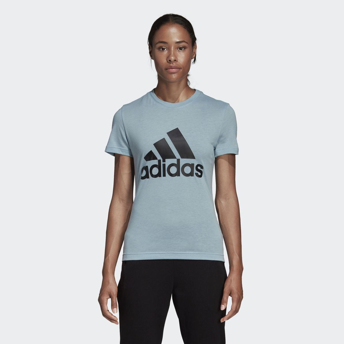 T shirt Must Haves Badge Of Sport Taille : XS;XXS