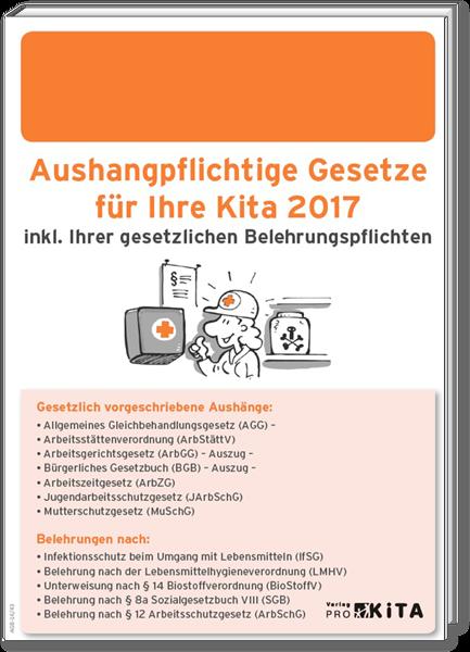 arztbesuche während der arbeitszeit gesetz österreich