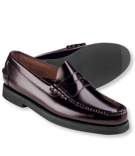 aa1df3183777 Men s Classic Penny Loafers