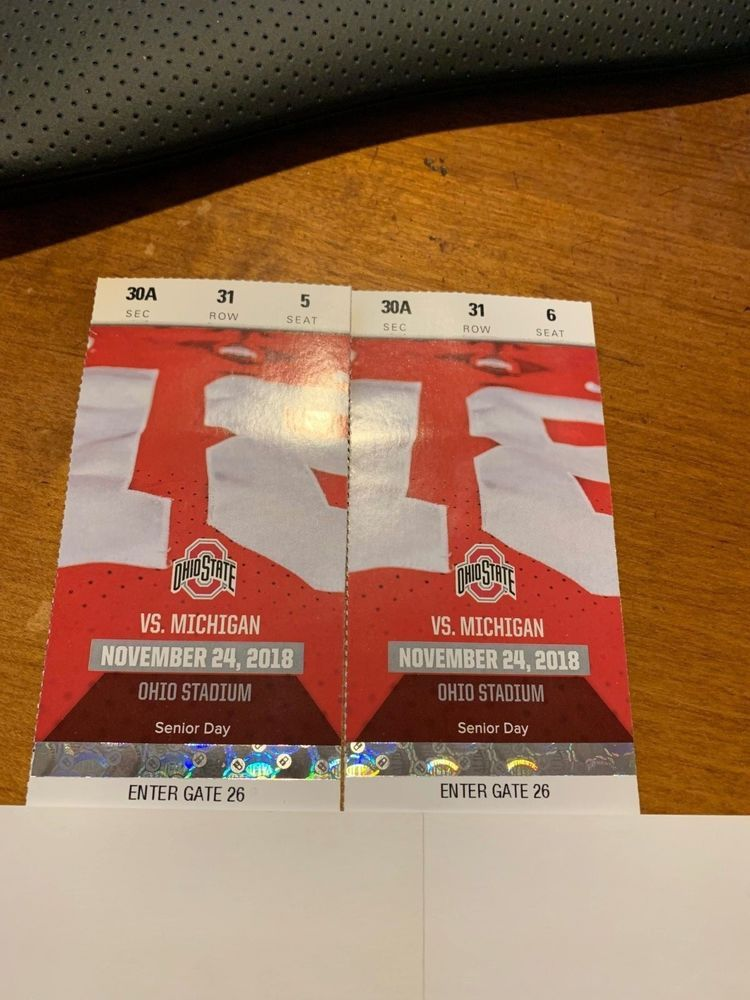 Betting line osu vs michigan state tickets 365 mobile betting games