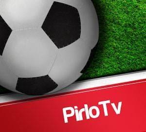 Código promocional elige lo último el precio más baratas Pirlo TV, ver futbol online en vivo, el sitio lider en ...