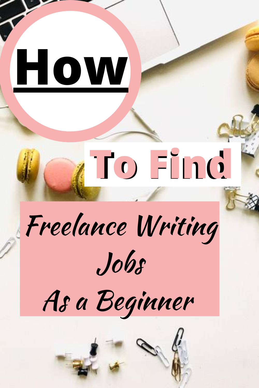 Roadmap To Freelance Writing Plain Jane Lifestyle In 2020 Freelance Writing Writing Jobs Freelance Writing Jobs