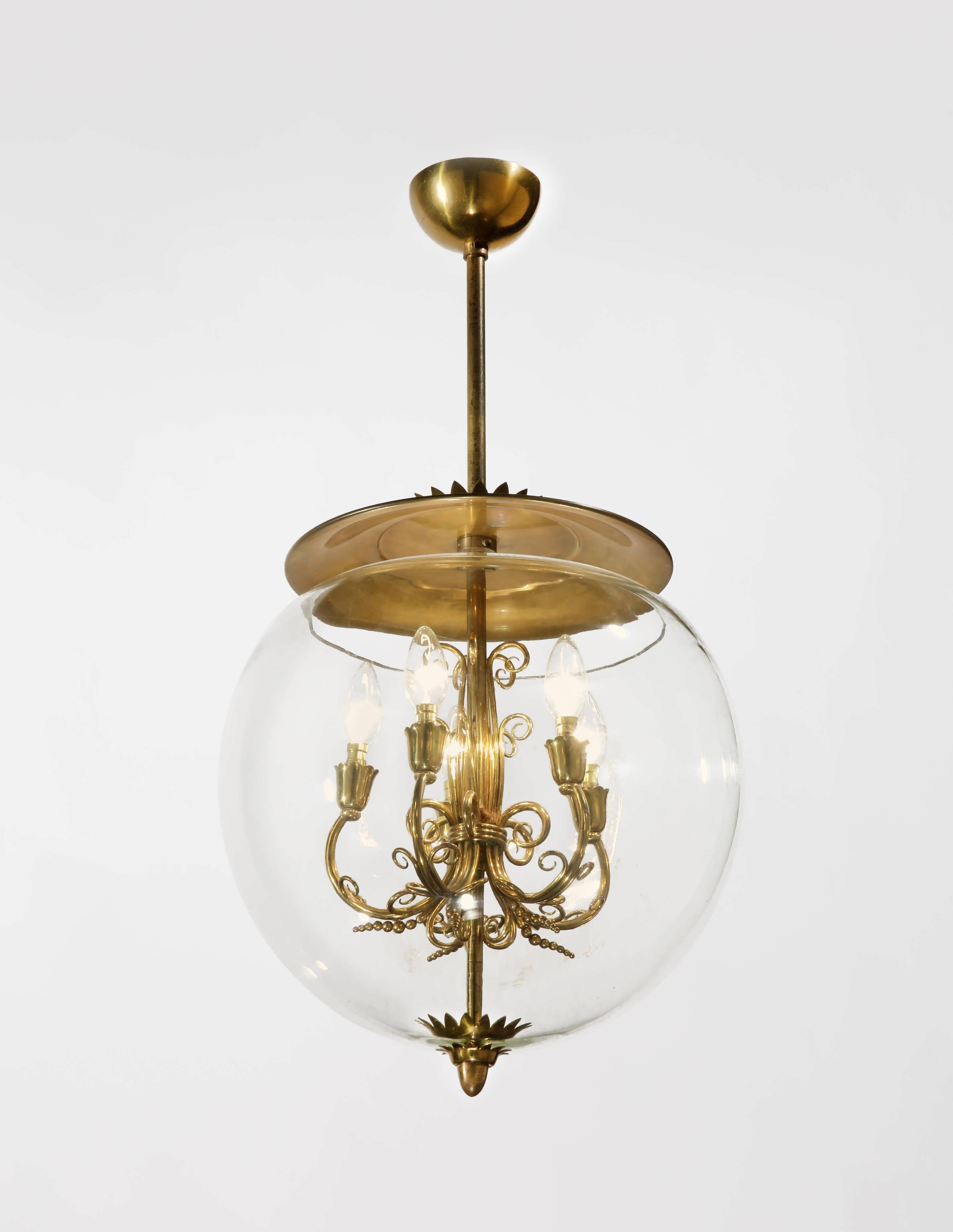 Pretty Replacement Globes For Bathroom Light Fixtures Globe Fixture Uk Glass Shades 4187 Home Vanity Light Shade Replacement Glass Shades Globe Chandelier
