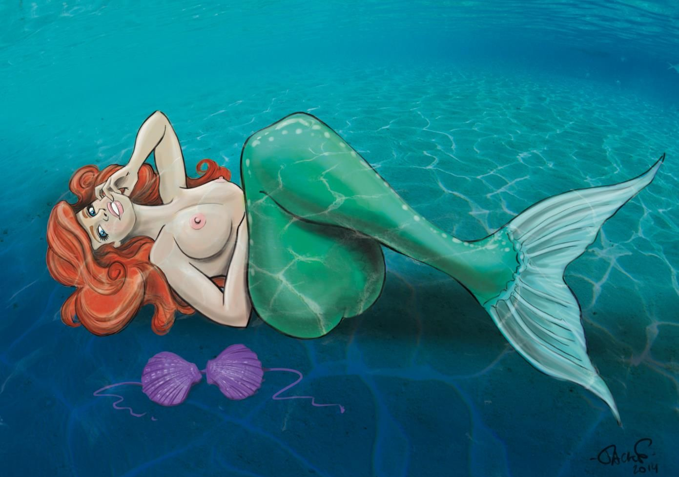 naked-pictures-of-mermaids