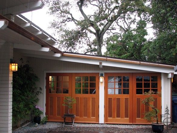 Awe Inspiring 17 Images About Garage On Pinterest Its Always Sliding Doors Largest Home Design Picture Inspirations Pitcheantrous