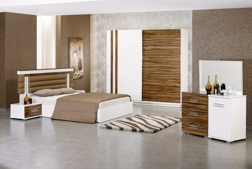 yatak odalari mobilya fikirleri mobilya yatak