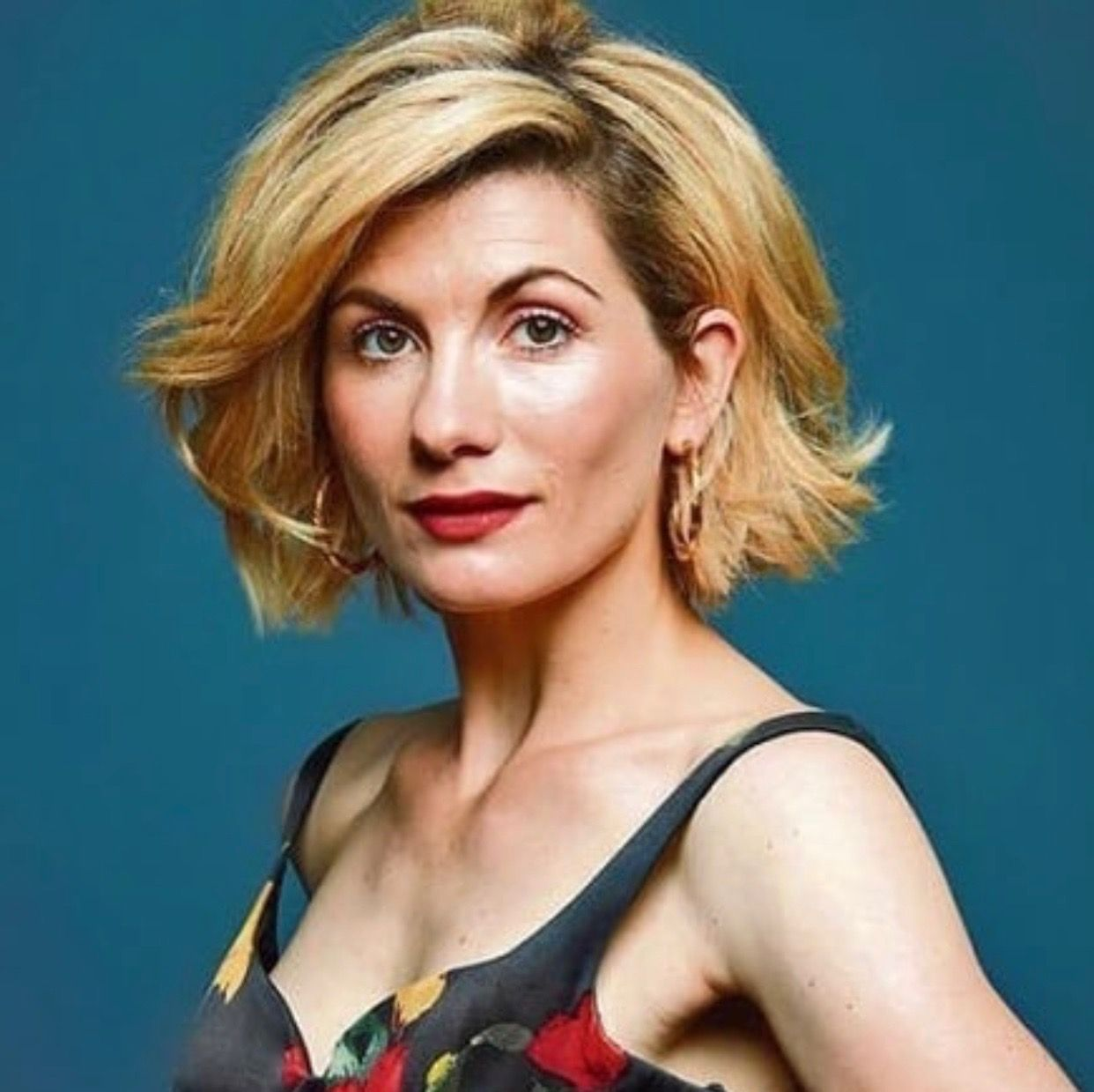 Jodie Whittaker (born 1982) nude (91 photo) Leaked, 2015, cleavage