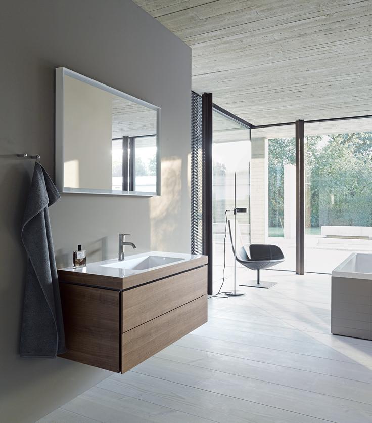 badkamer | Duravit
