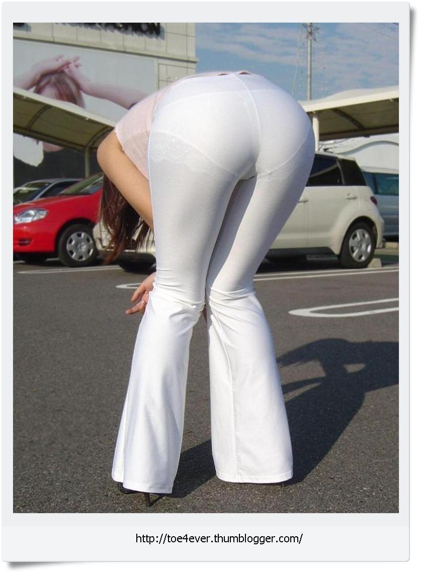 Women pantyline girls pics gifs free