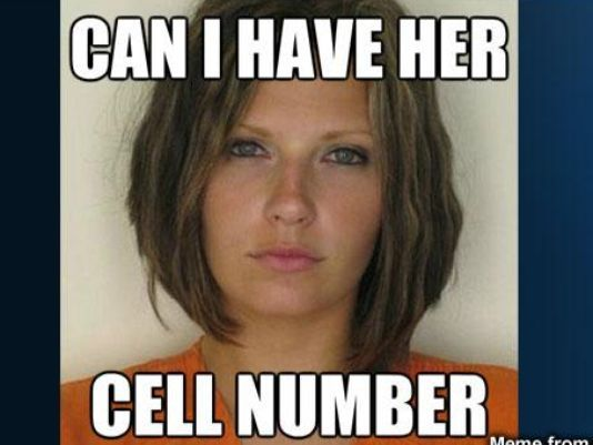 Funny Meme For Hot Girl : Funny & funky side of life funk gumbo radio: http: www.live365