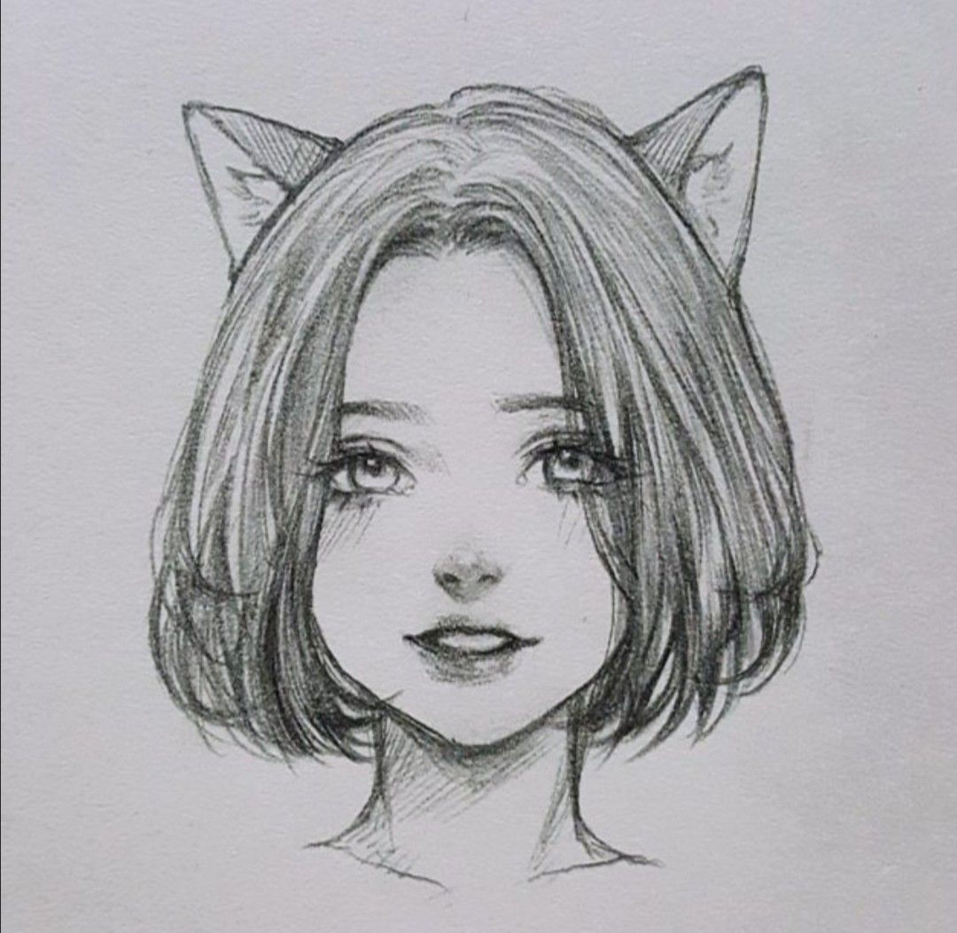 Pin By Venesa Bojanova On Smeseno In 2020 Art Drawings Sketches Sketches Pencil Art Drawings