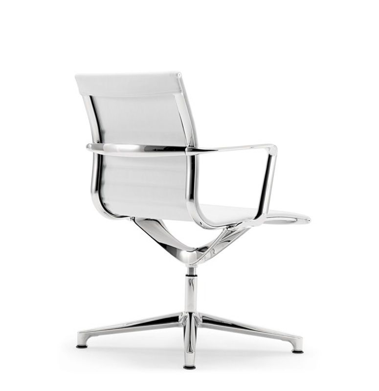 Ergonomic Chair Criteria Plastic Bentwood Bistro Chairs Una Management By Icf Was Designed For The Modern Icfwas Office And This Reason It S Able To Satisfy Practical In Any Working Environment