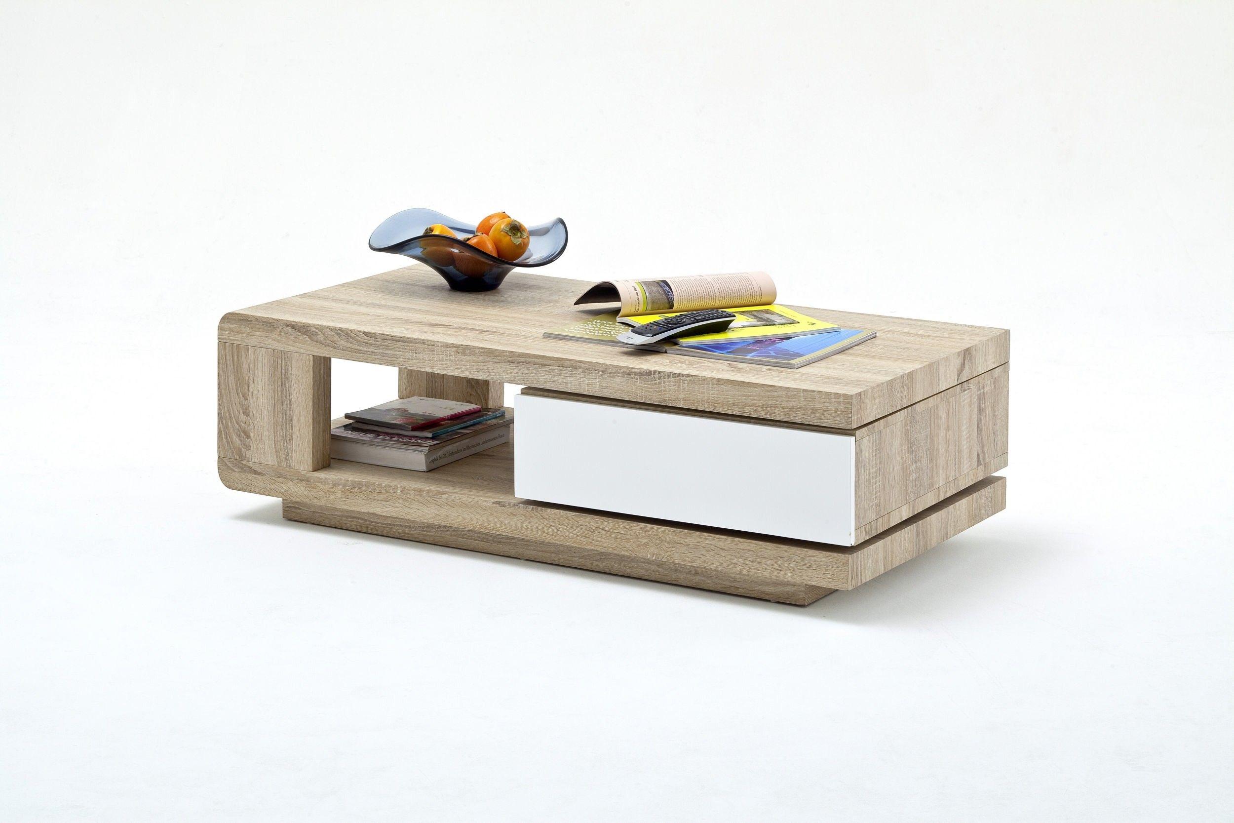 Das Online Möbelhaus Wohnorama Einfach Möbel Online Kaufen Couchtisch Couchtisch Eiche Couchtisch Weiß Holz