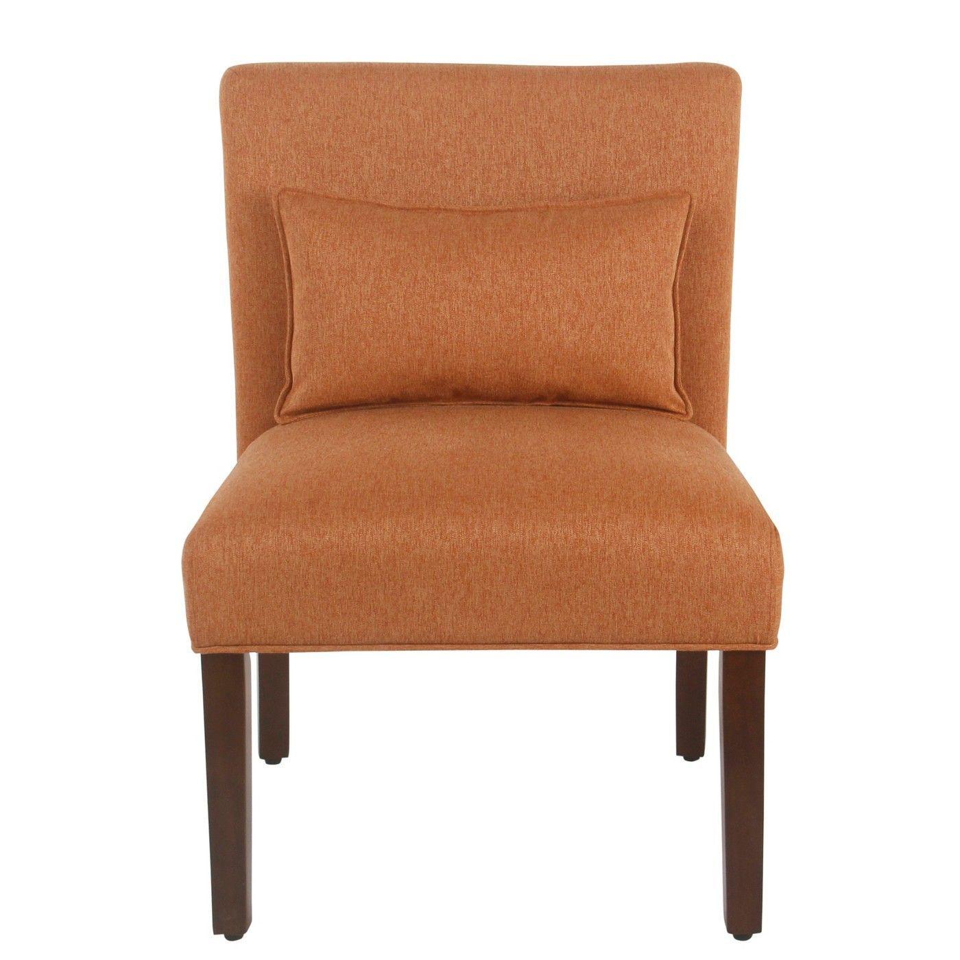 Parker accent chair target under 100 accentchairsunder100