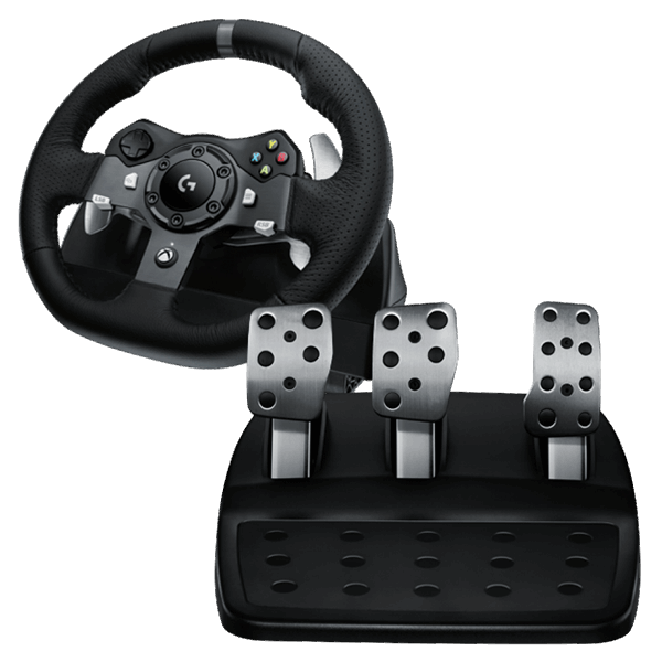 Logitech G920 Driving Force Steering Wheel Giftryapp Nintendo Switch System Nintendo Eshop Nintendo Switch