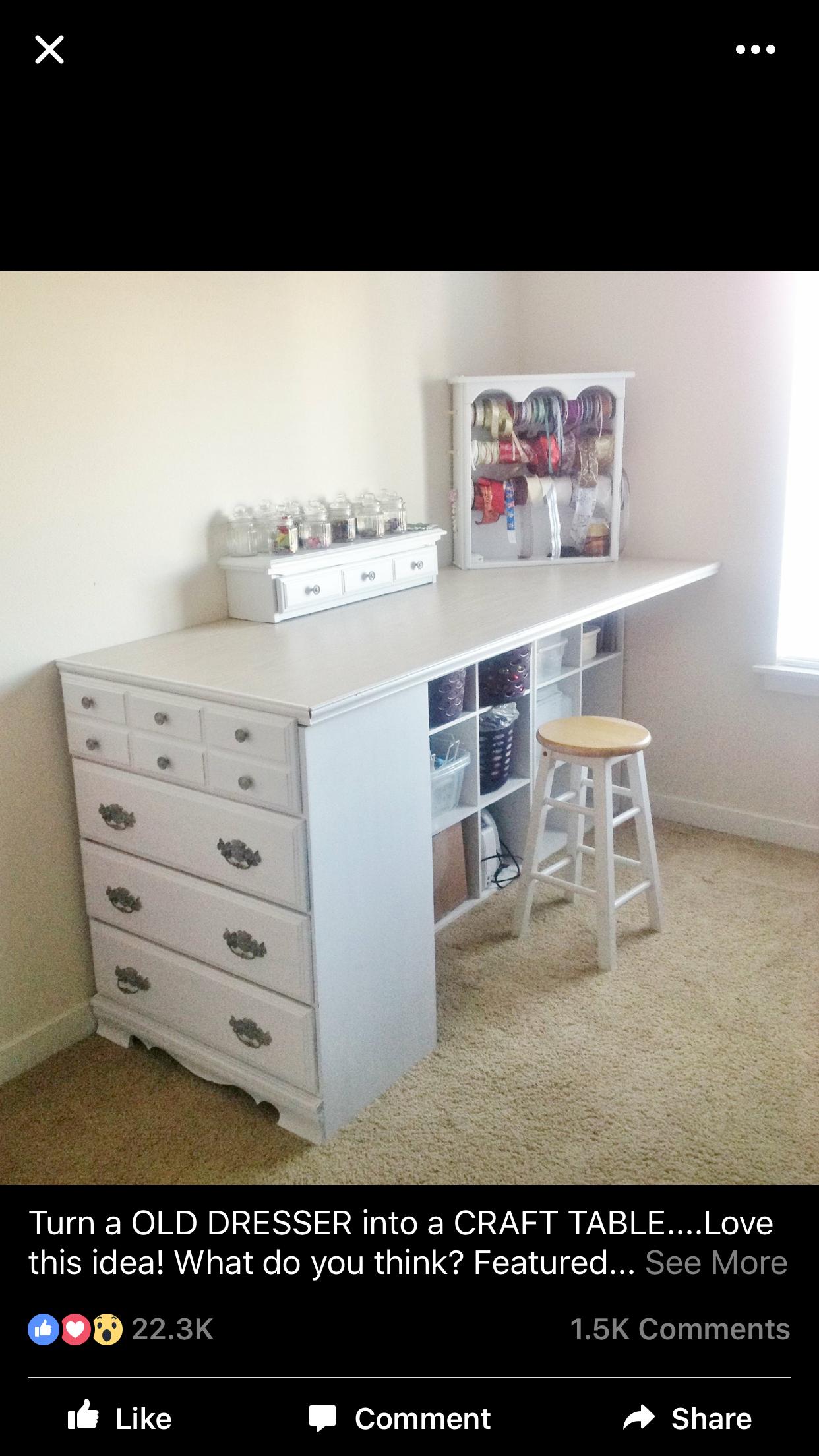 pingl par delphine rodhain sur couture pinterest mobilier de salon rangement et maison. Black Bedroom Furniture Sets. Home Design Ideas