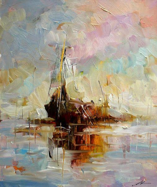 Quelle Toile N Est Ce Pas Peintures Art Abstrait Peinture