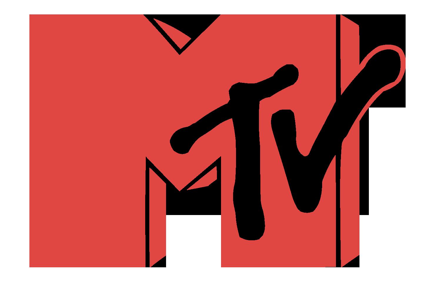 Mtv Firestick App