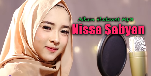 download nissa sabyan mp3 gudang lagu