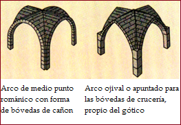 Pin En Imperio Carolingio