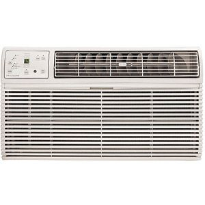 Home Improvement With Images Room Air Conditioner Wall Air Conditioner Air Conditioner